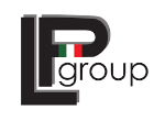 LP GROUP