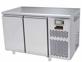 Tour de fermentation inox 400x600 FREEZERLINE