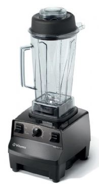 Blender multi-usage avec variateur de vitesse Vitamix