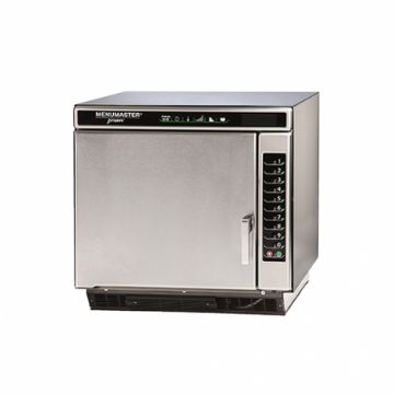 Four micro-onde et convection 1,4 kW MENUMASTER