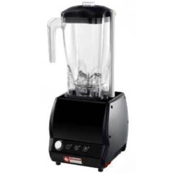 Blender multi-usage avec variateur de vitesse DIAMOND